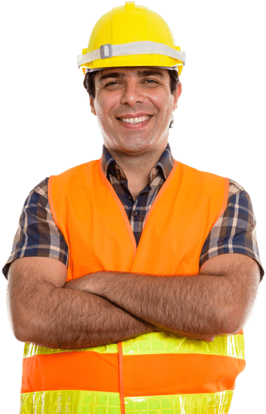Health and Safety Professional